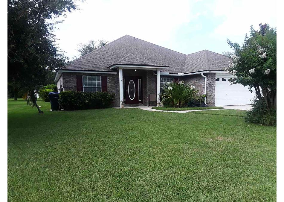 Photo of 720 E Red House Branch Rd St Augustine, FL 32084