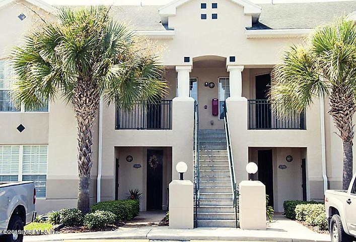 Photo of 1705 Prestwick Place St Augustine, FL 32086