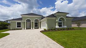 Photo of 417 Gallardo Circle St Augustine, FL 32086