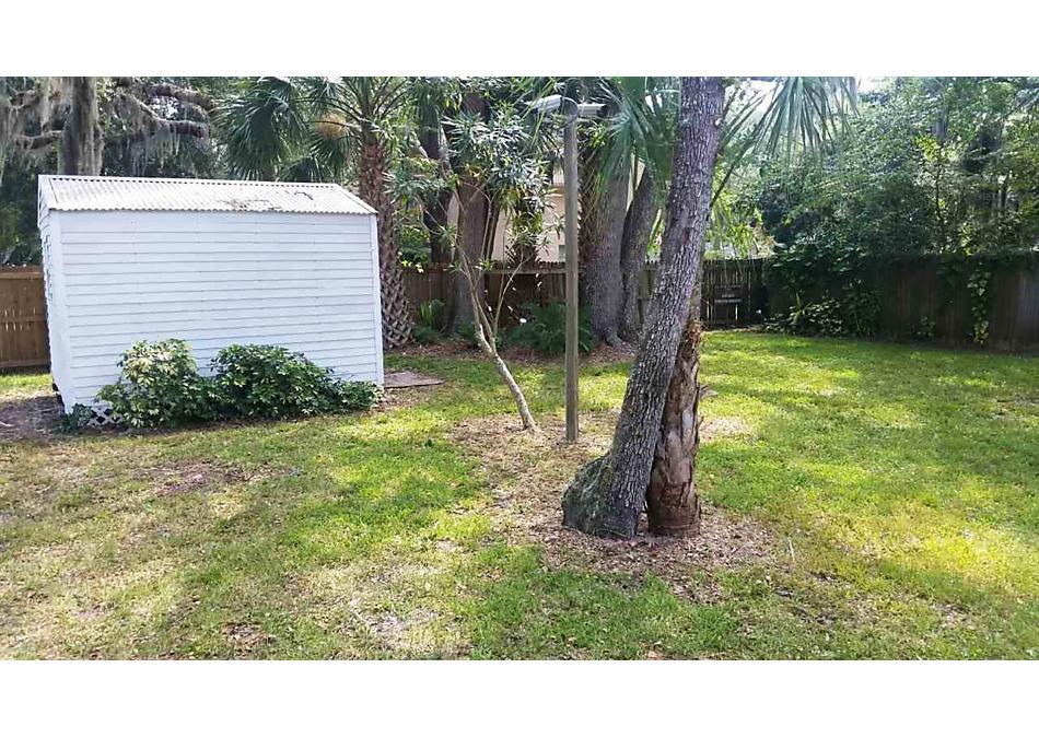 Photo of 1 Coquina Blvd St Augustine Beach, FL 32080