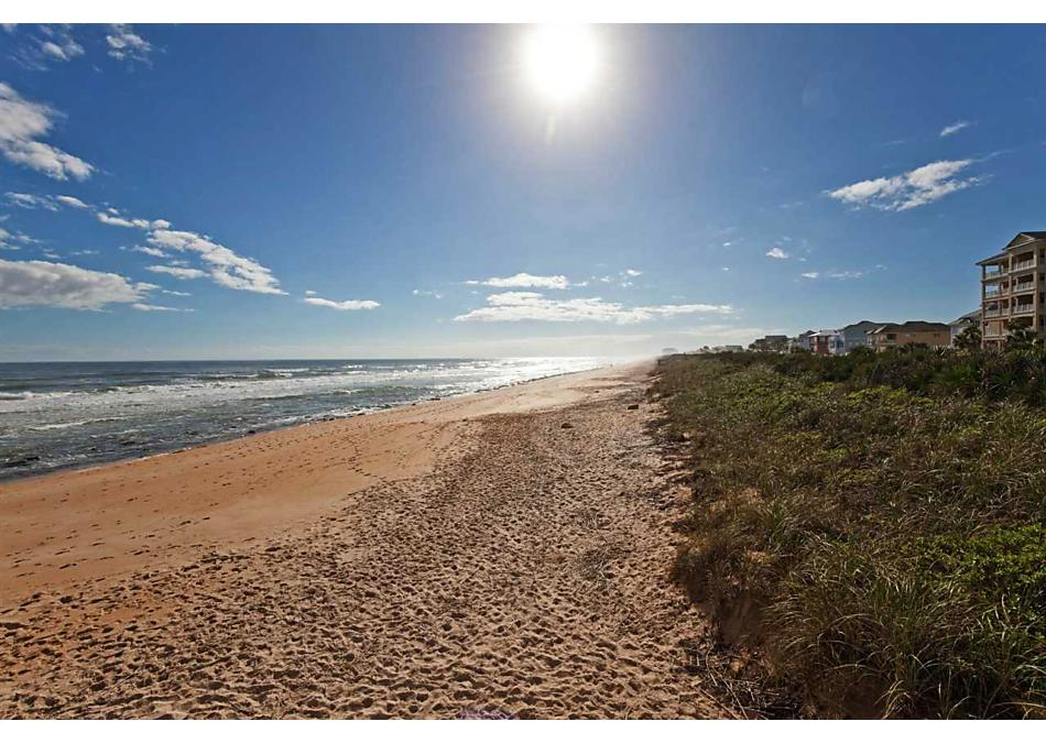 Photo of 800 Cinnamon Beach Way Palm Coast, FL 32137