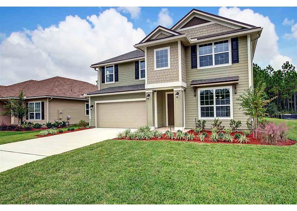 Photo of 302 Jennie Lake Ct St Augustine, FL 32095