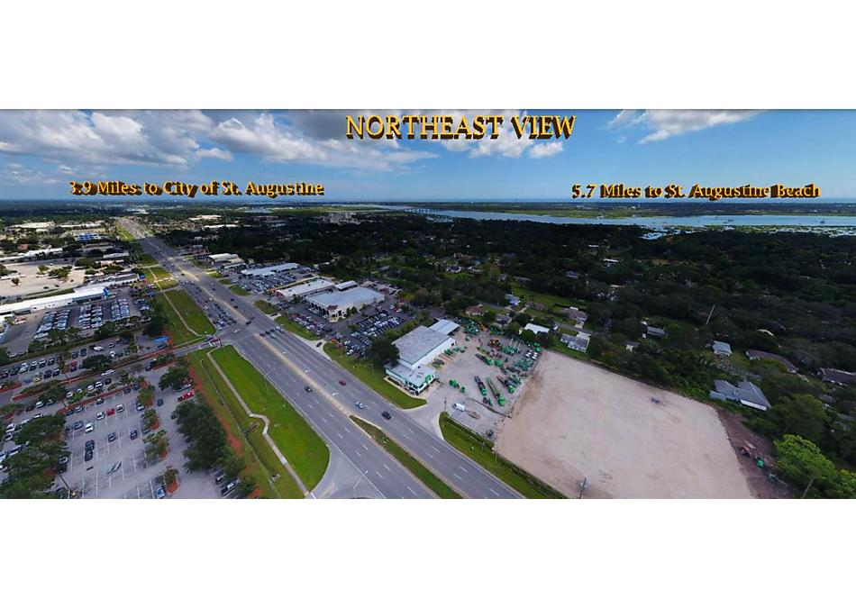 Photo of 2405 Us Highway 1 St Augustine, FL 32086