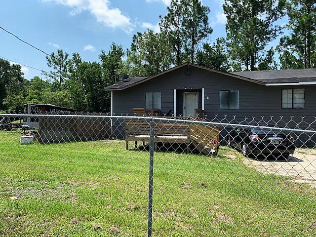Photo of 981 W 9th St Augustine, FL 32084
