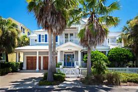 Photo of 620 Ocean Palm Way St Augustine Beach, FL 32080