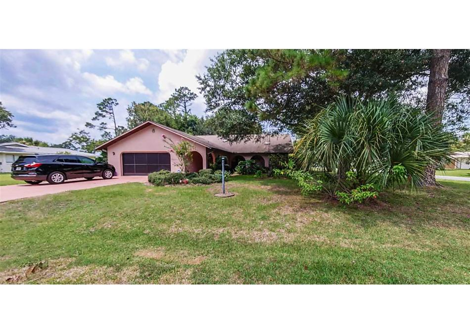 Photo of 133 Berkshire Ln Palm Coast, FL 32137