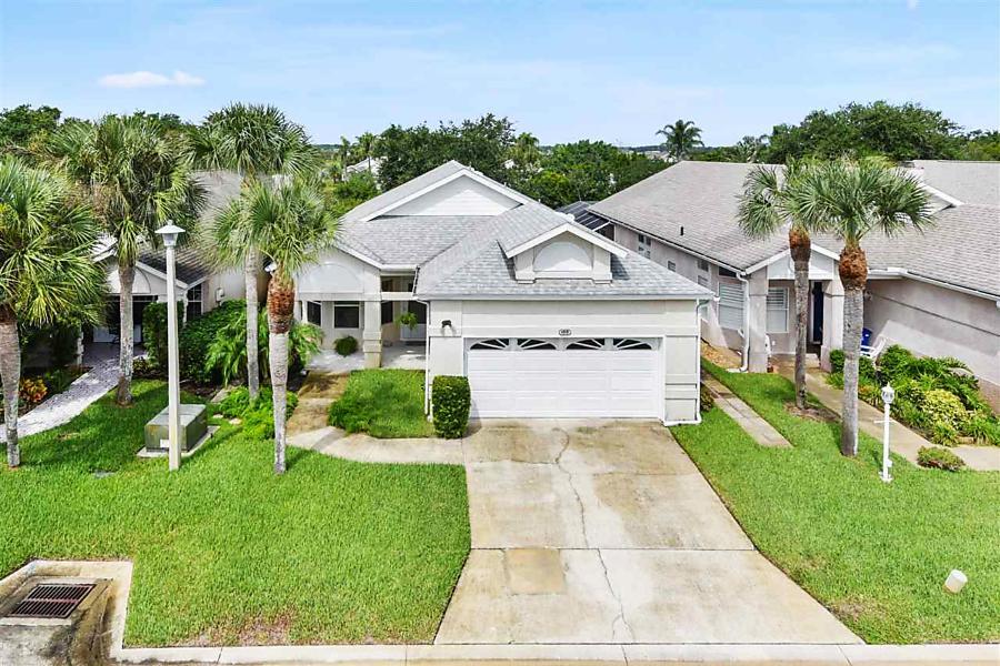 Photo of 109 N Marsh Pl. St Augustine, FL 32080