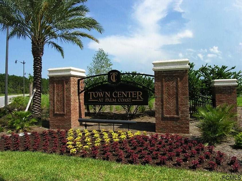 Photo of 111 Burroughs Palm Coast, FL 32137