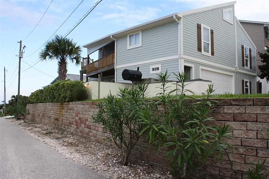 Photo of 5804 Rudolph Ave St Augustine, FL 32080