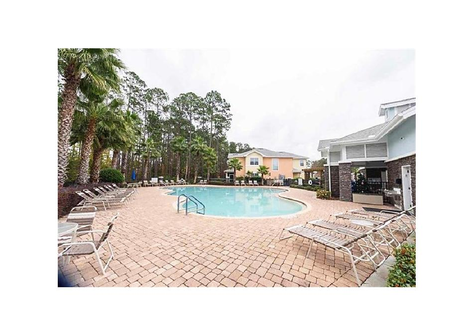 Photo of 175 Bayberry Circle St Augustine, FL 32086