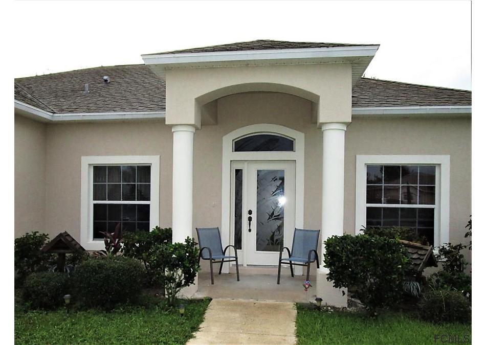 Photo of 8 Lamoyne Lane Palm Coast, FL 32137
