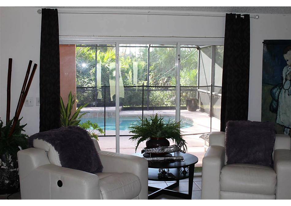 Photo of 34 Leidel Drive Palm Coast, FL 32137