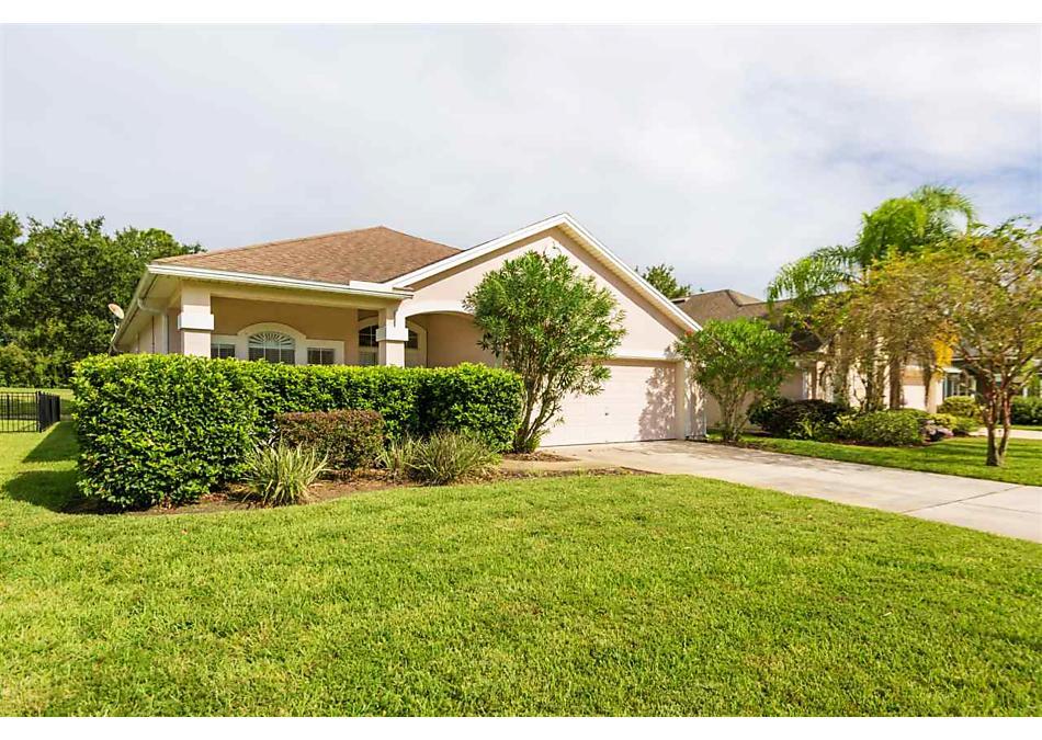 Photo of 1460 Stockbridge Ln St Augustine, FL 32084