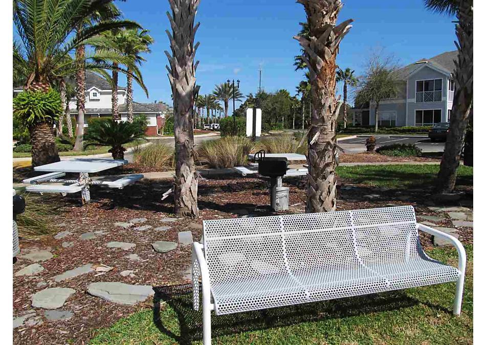 Photo of 28104 Harbour Vista Circle St Augustine, FL 32080
