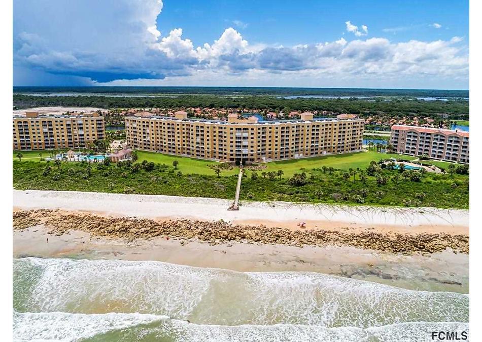 Photo of 80 Surfview Dr Palm Coast, FL 32137