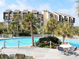 Photo of 1172 Beach Walker Drive Fernandina Beach, FL 32034