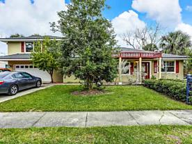 Photo of 32 Colony St St Augustine, FL 32084