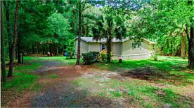 Photo of 4620 Palatka Blvd Hastings, FL 32145