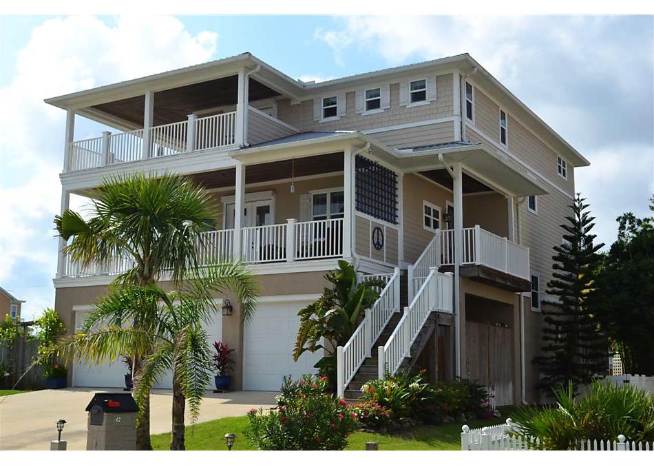 Photo of 62 Flagler Drive Palm Coast, FL 32137