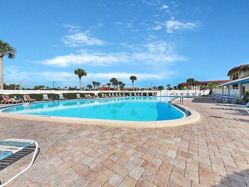 Photo of 880 A1a Beach Blvd St Augustine, FL 32080
