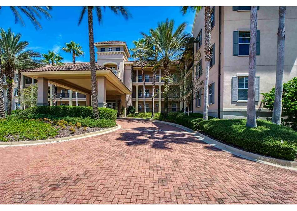 Photo of 620 Palencia Club Dr. #105 St Augustine, FL 32095