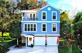 Photo of 39 May Street St Augustine, FL 32084