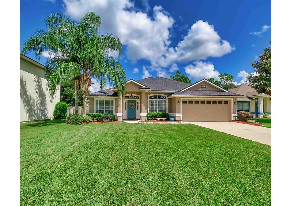 Photo of 2748 Spinnerbait Ct. St Augustine, FL 32092