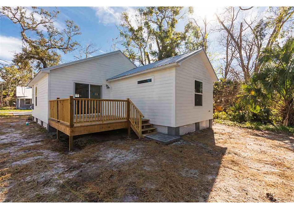 Photo of 201 Spring St St Augustine, FL 32084