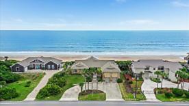 Photo of 2371 S Ponte Vedra Blvd. Ponte Vedra Beach, FL 32082
