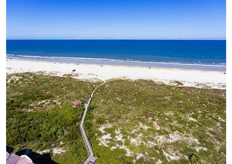 Photo of 180 Ocean Hibiscus Dr. St Augustine, FL 32080