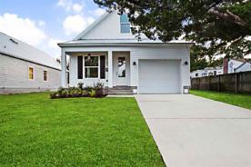 Photo of 43 Menendez Rd St Augustine, FL 32080