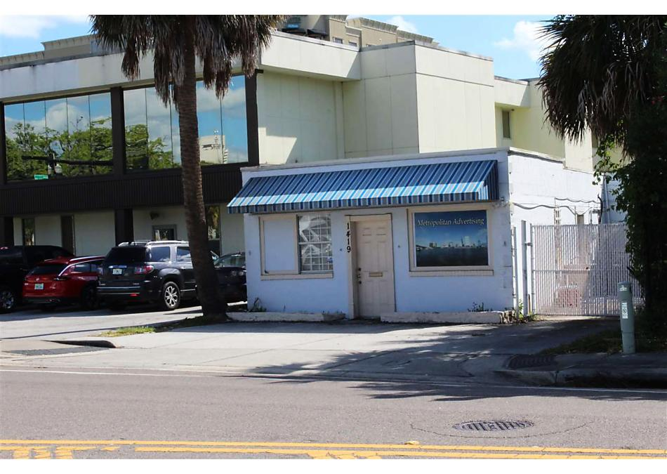 Photo of 1419 Hendricks Ave Jacksonville, FL 32207