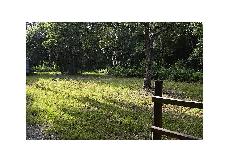Photo of 5820 Datil Pepper Road St Augustine, FL 32086