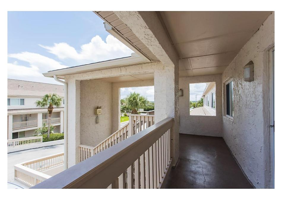 Photo of 8130 A1a S, J-11 St Augustine, FL 32086
