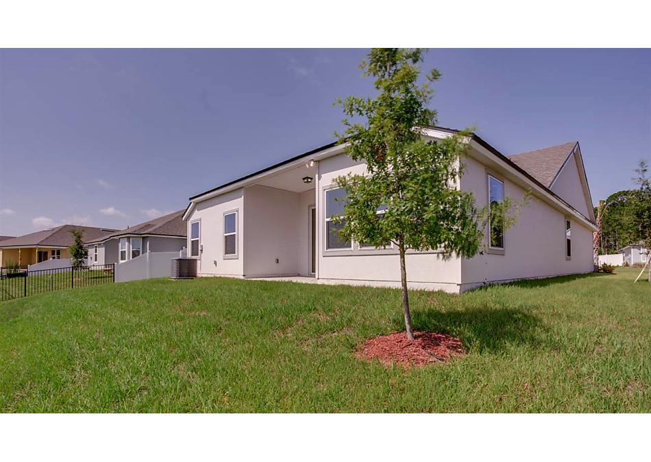 Photo of 246 Pickett Drive St Augustine, FL 32084