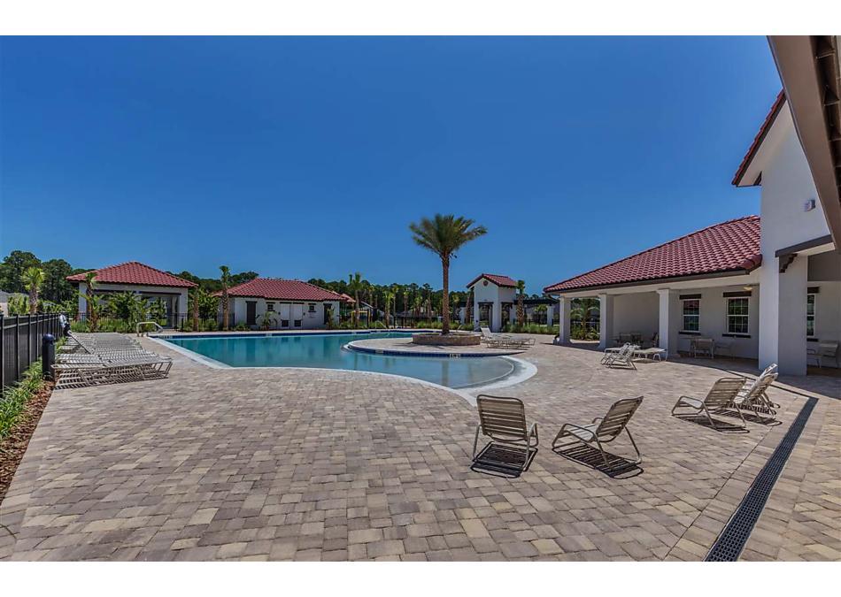 Photo of 312 Pickett Drive St Augustine, FL 32084