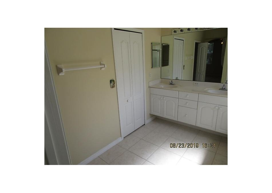 Photo of 152 Lions Gate Drive St Augustine, FL 32080