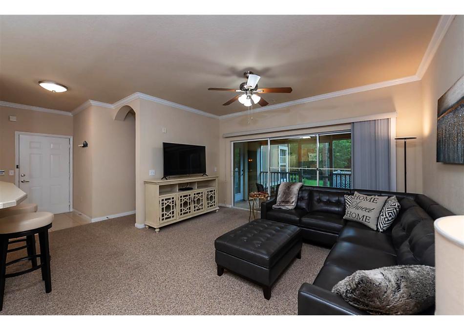 Photo of 245 Old Village Center Circle St Augustine, FL 32084