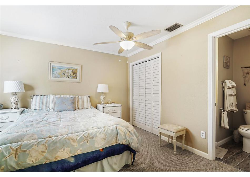 Photo of 39 Atlantic Oaks Circle St Augustine Beach, FL 32080