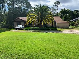 Photo of 8549 Crosswinds Dr St Augustine, FL 32092