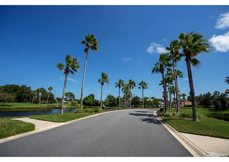 Photo of 806 Summer Bay Dr. St Augustine, FL 32080
