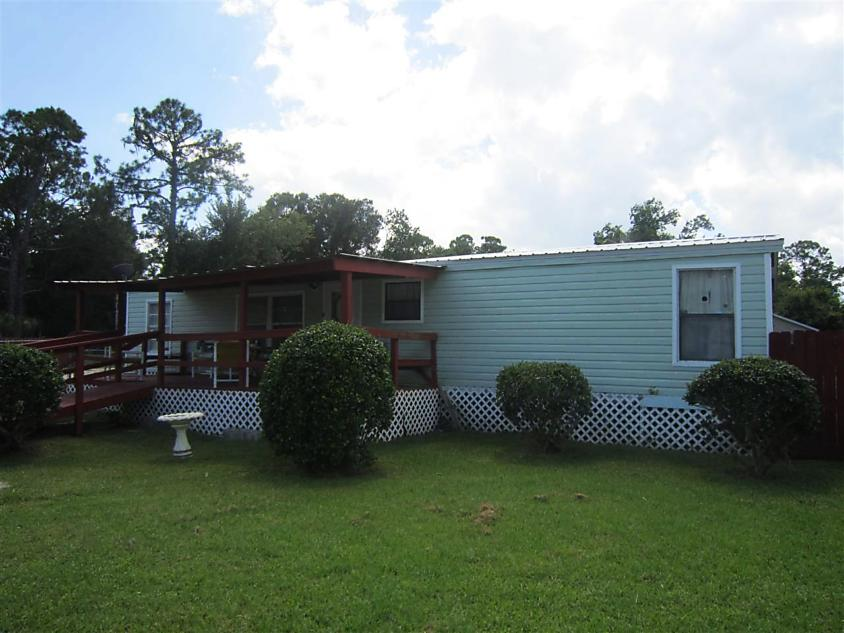 Photo of 4629 Fifth Ave St Augustine, FL 32084