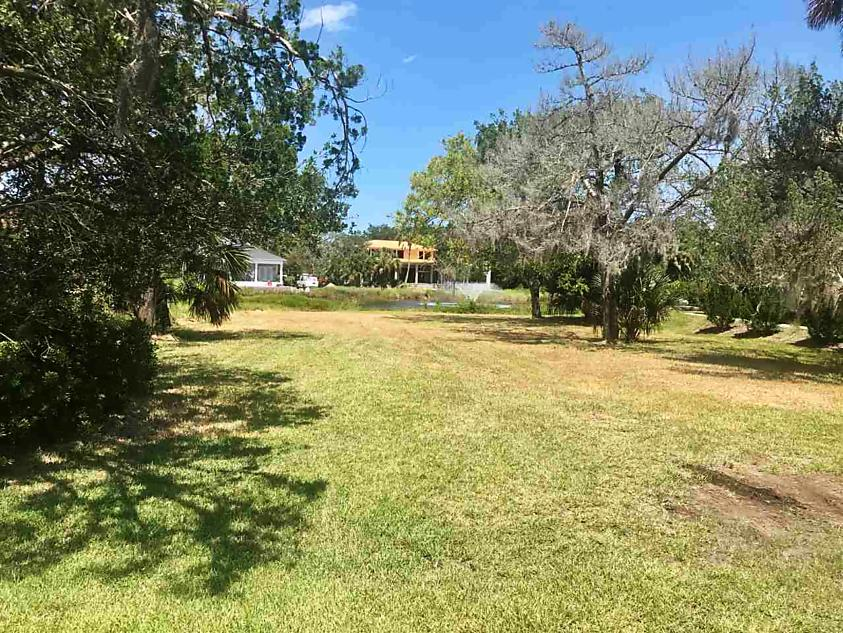 Photo of 125 Spoonbill Point Court St Augustine, FL 32080