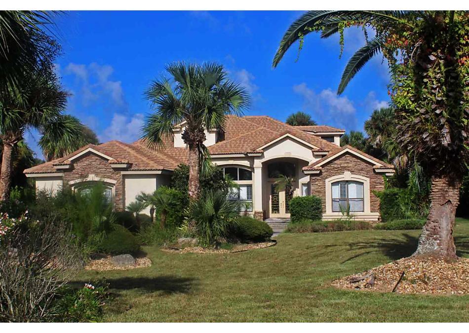 Photo of 111 Island Estates Parkway Palm Coast, FL 32137