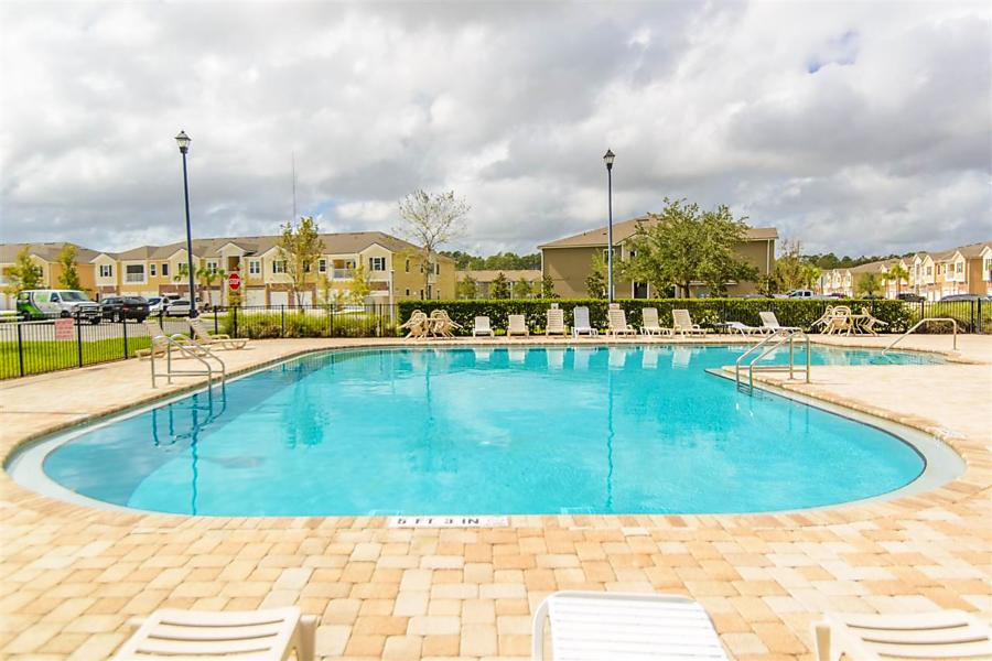 Photo of 210 Golden Lake Loop St Augustine, FL 32084