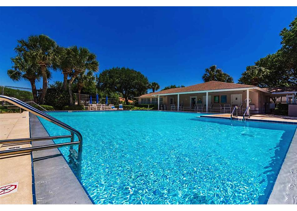 Photo of 106 Clam Bake Ct St Augustine, FL 32080