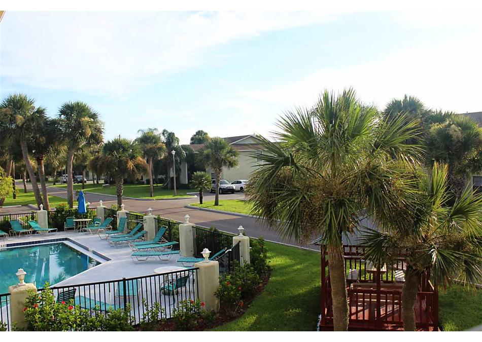 Photo of 40 Clipper Ct St Augustine, FL 32080