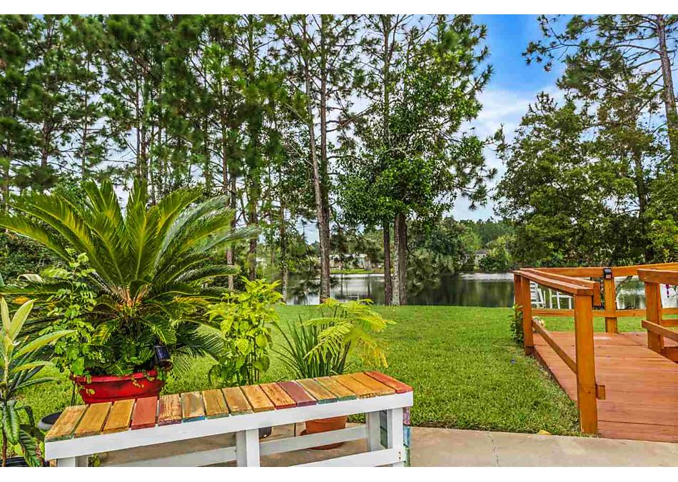 Photo of 2236 Whippoorwill Dr St Augustine, FL 32084
