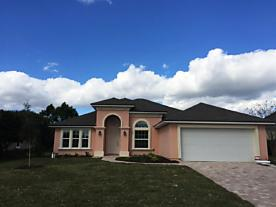 Photo of 472 Gallardo Circle St Augustine, FL 32086