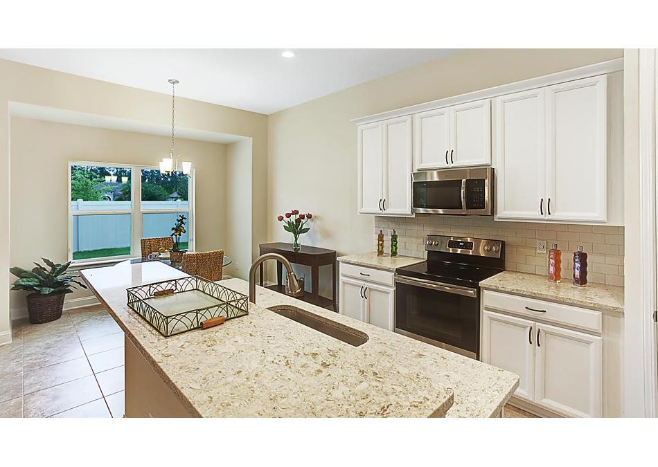 Photo of 529 Christina Drive St Augustine, FL 32086